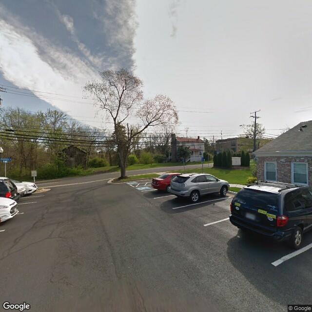 5701 Centre Square Drive, Centreville, VA, 20120