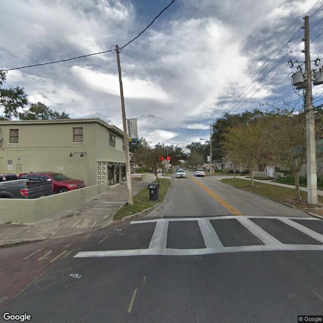 532 Virginia Dr, Orlando, FL, 32803