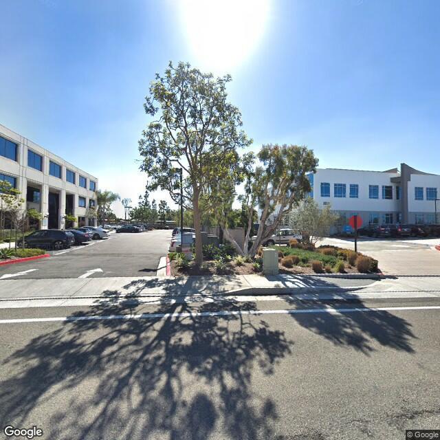 20311 SW Birch St., Newport Beach, CA, 92660