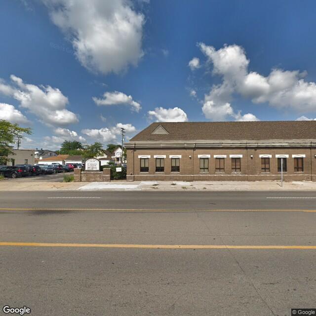 5245 Schaefer Rd, Dearborn, MI, 48126