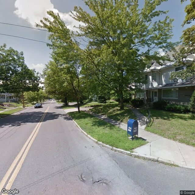 1225 Union Street, Schenectady, NY, 12308