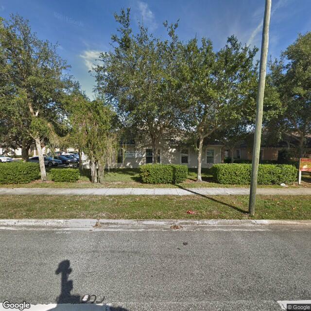 500 Lexington Green Lane, Sanford, FL, 32771
