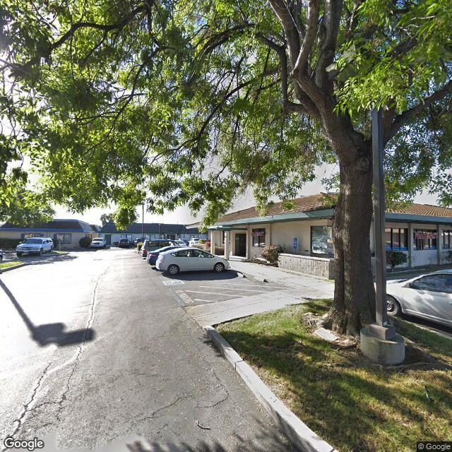 2350 McKee Rd., San Jose, CA, 95116