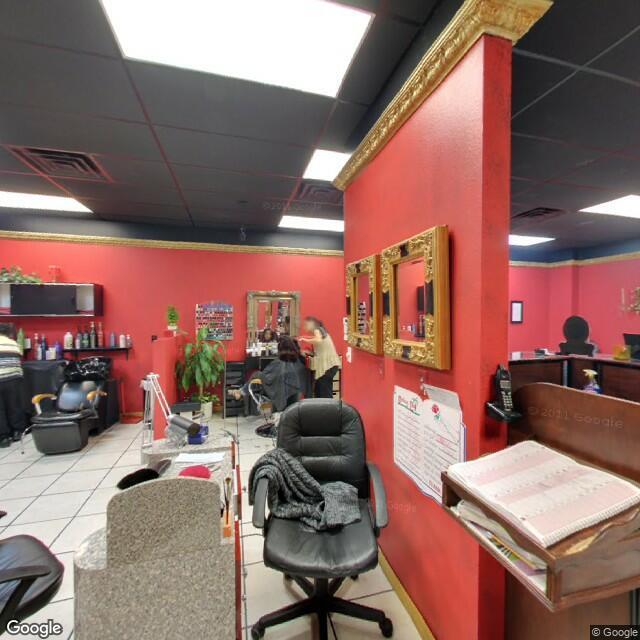 365 Heritage Square Unit 122, Clermont, FL, 34711