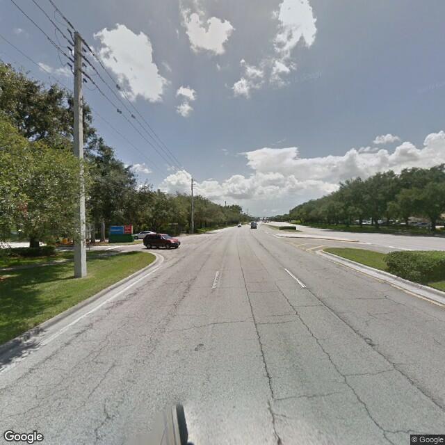 12651 Sunrise Boulevard, Sunrise, FL, 33323
