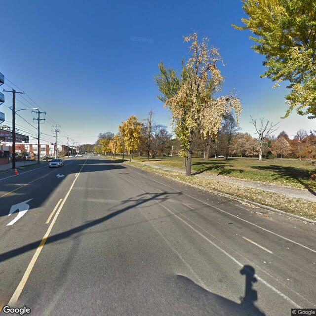 4950 Parkside Avenue, Philadelphia, PA, 19131