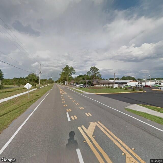 1216 Mount Homer Rd, Eustis, FL, 32726