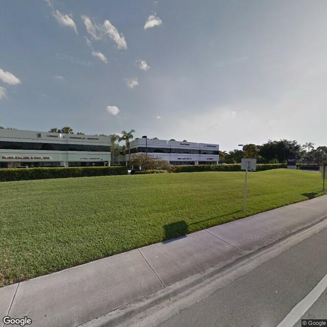 5610 PGA Blvd., Suite 210, Palm Beach Gardens, FL, 33418
