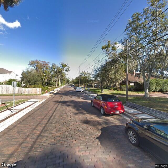 72 Valencia, Saint Augustine, FL, 32084