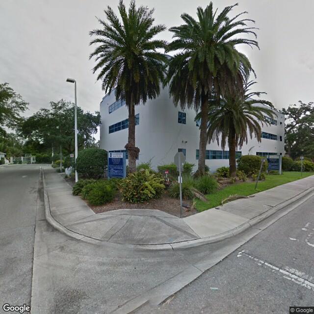 1901 Floyd Street, Sarasota, FL, 34239