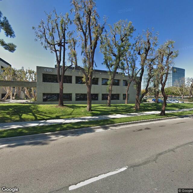 5140 Birch Suite 100, Newport Beach, CA, 92660