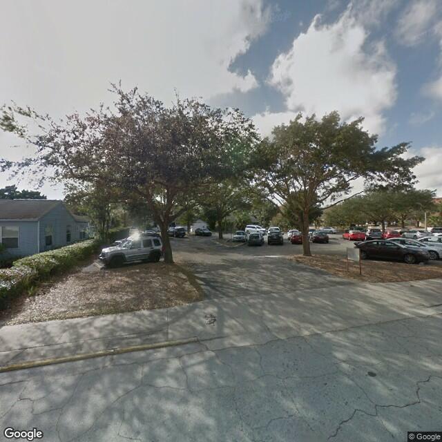 150 Avenue F Northwest, Winter Haven, FL, 33881