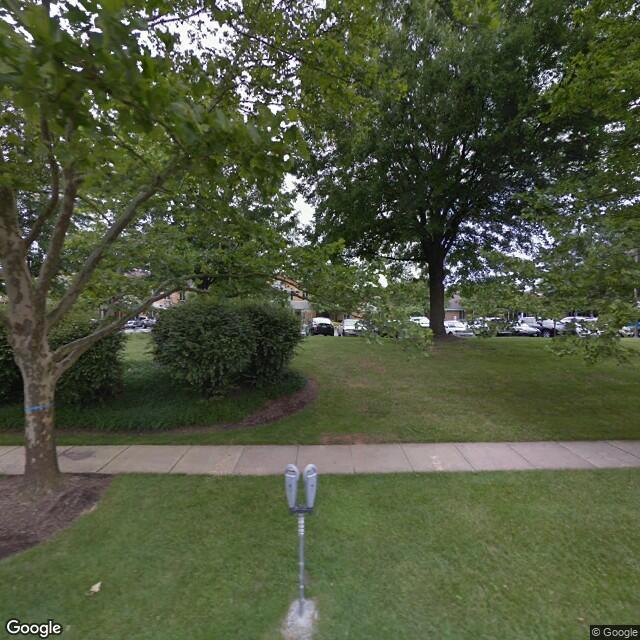 9707 Medical Center Dr, Rockville, MD, 20850