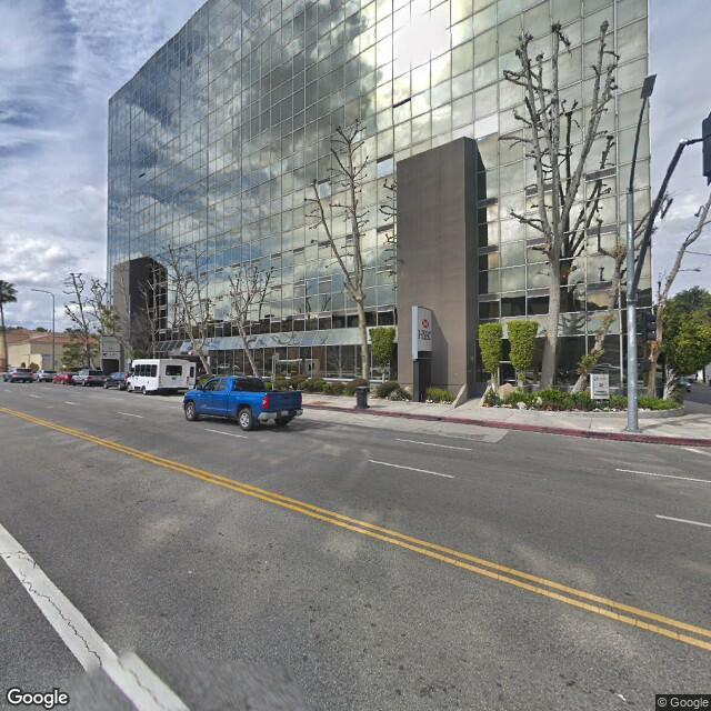 16311 VENTURA BLVD., Encino, CA, 91436