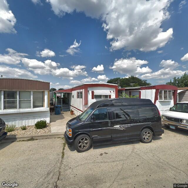 9115 S Cicero Ave, Oak Lawn, IL, 60453