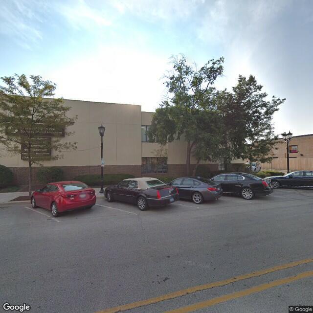 183 N. Addison Ave., Elmhurst, IL, 60126