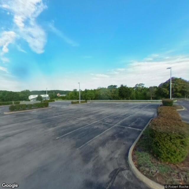 70 Hatfield Ln, Goshen, NY, 10924