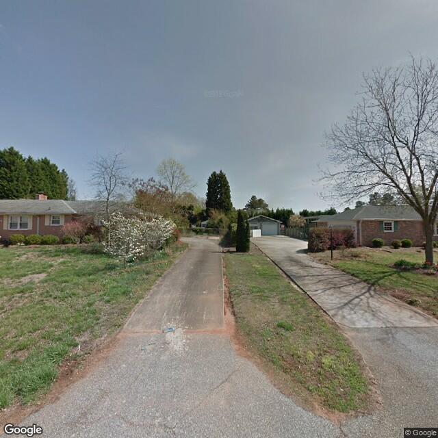 4122 Clemson blvd, Anderson, SC, 29622