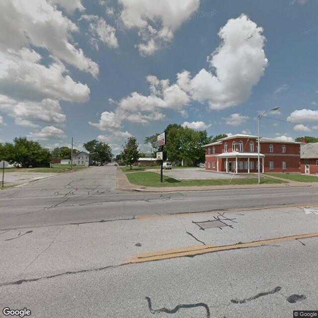 206 N. First Avenue, Evansville, IN, 47710