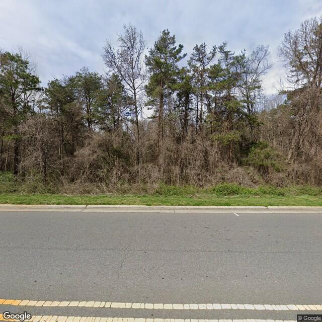 16501 Northcross Drive, Huntersville, NC, 28078