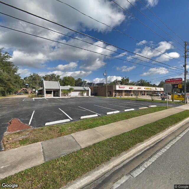 225 W 434 SR, Longwood, FL, 32750