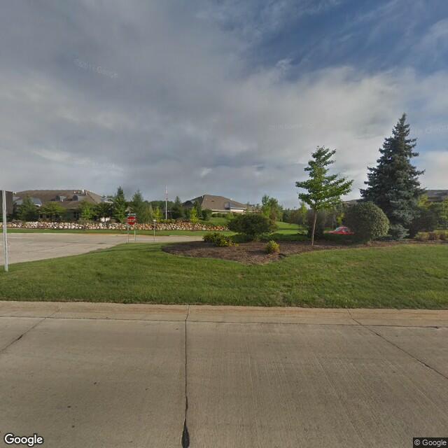44070 W 12 Mile Rd, Novi, MI, 48377