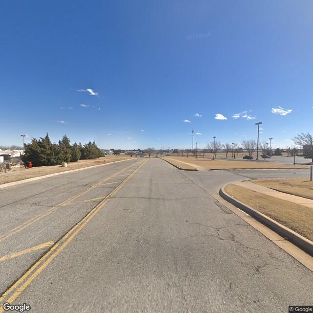 7716 N.W. 85th Terr, Oklahoma City, OK, 73132