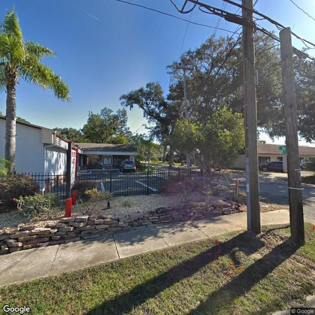 67 S Dixie Hwy, Saint Augustine, FL, 32086