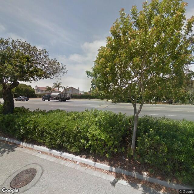 1150 N Ventura Rd, Oxnard, CA, 93036