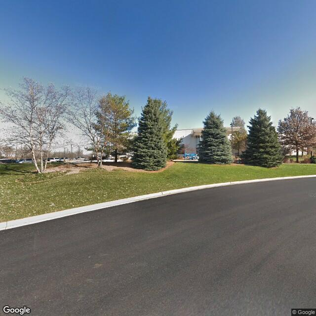 1216 American Way, Libertyville, IL, 60048