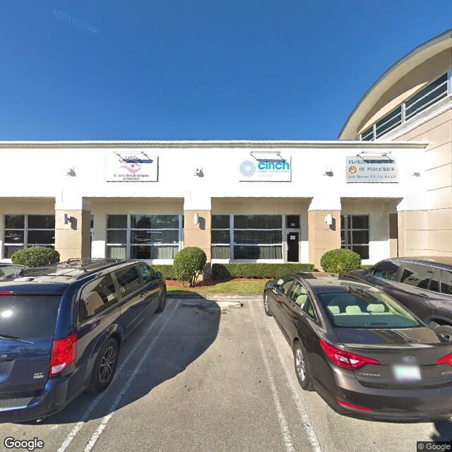 8765 SW 165th Ave, Miami, FL, 33193
