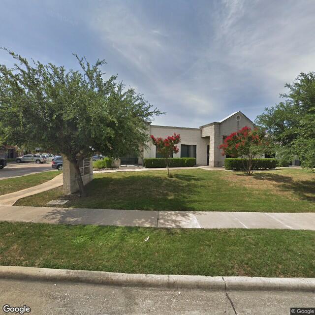 399 Melrose Dr, Richardson, TX, 75080