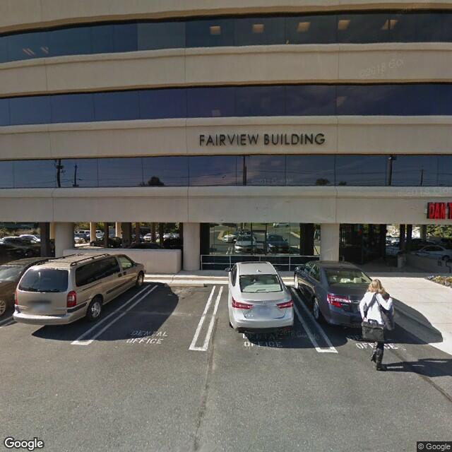 438 N Frederick Ave, Gaithersburg, MD, 20877