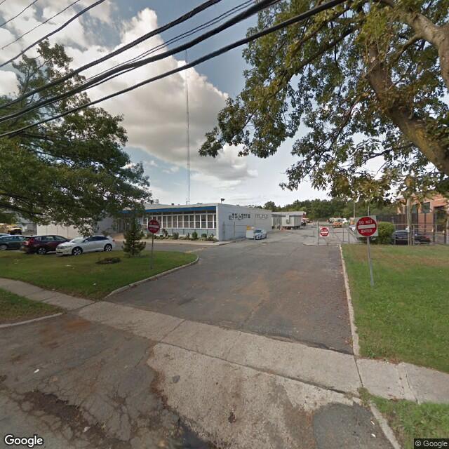 901 Stewart Ave, Garden City, NY, 11530