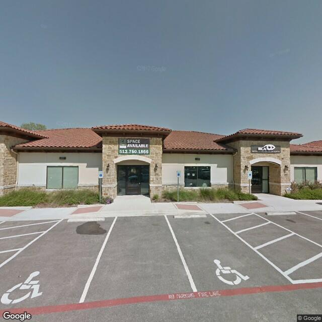 1880 Round Rock Ave, Round Rock, TX, 78681