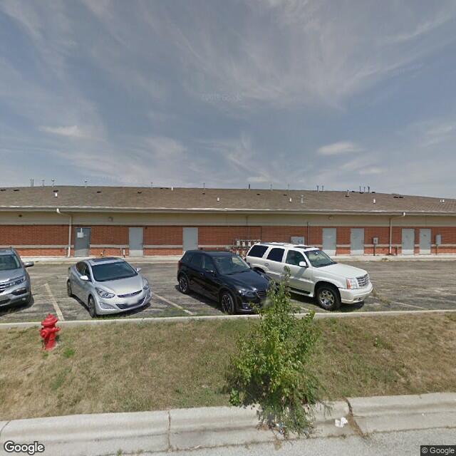 23909 W Renwick Rd, Plainfield, IL, 60544