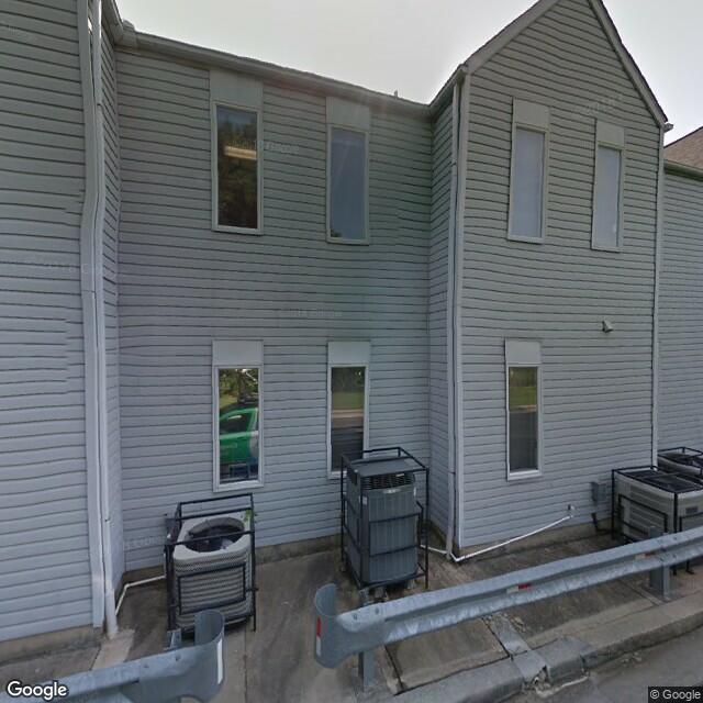 1414 N Crain Hwy, Glen Burnie, MD, 21061