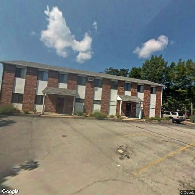 148-150 Social St, Woonsocket, RI, 02895