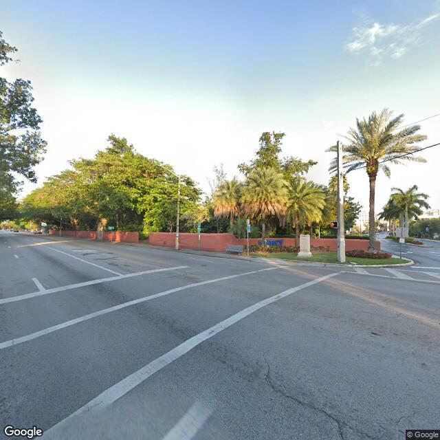 3661 S. Miami Ave.