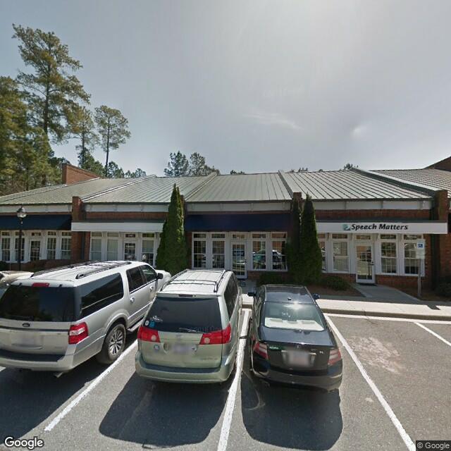 16147 Lancaster Hwy, Charlotte, NC, 28277