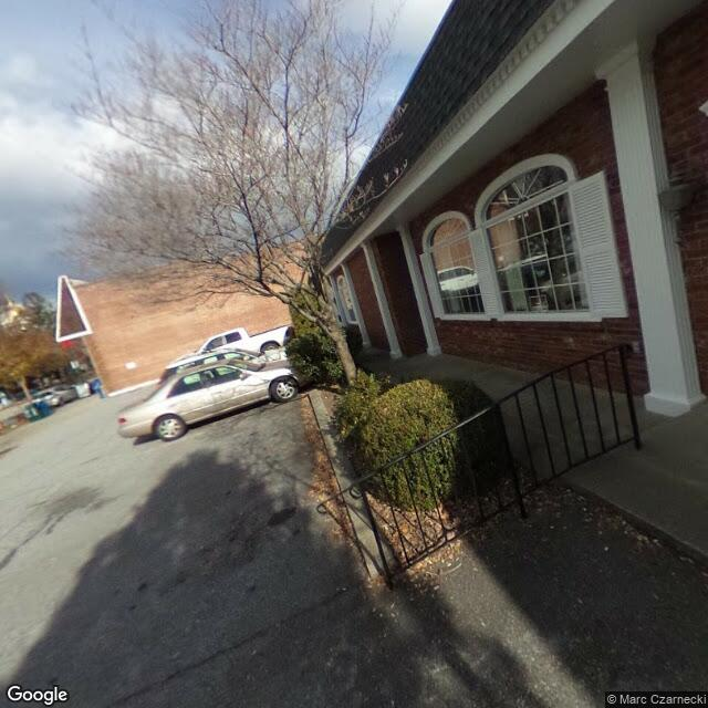 132 Main St, Hendersonville, NC, 28792