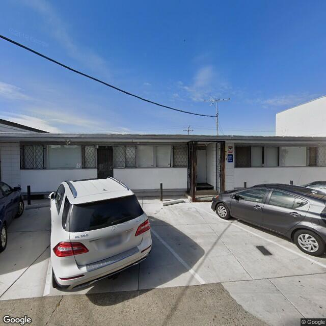 4617 Freeport Blvd, Sacramento, CA, 95822