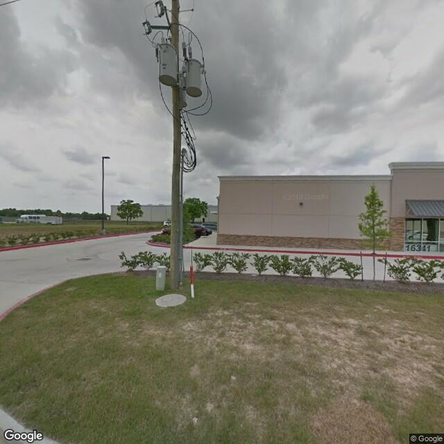 16341 Mueschke Rd, Cypress, TX, 77433