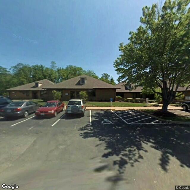 392 Garrisonville Rd, Stafford, VA, 22554  Stafford,VA