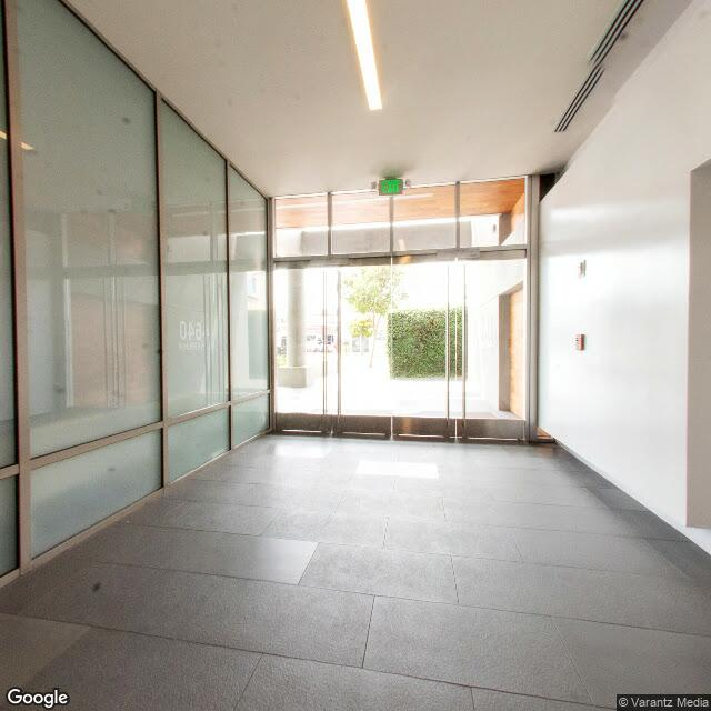 4640 Lankershim Blvd, North Hollywood, CA, 91602