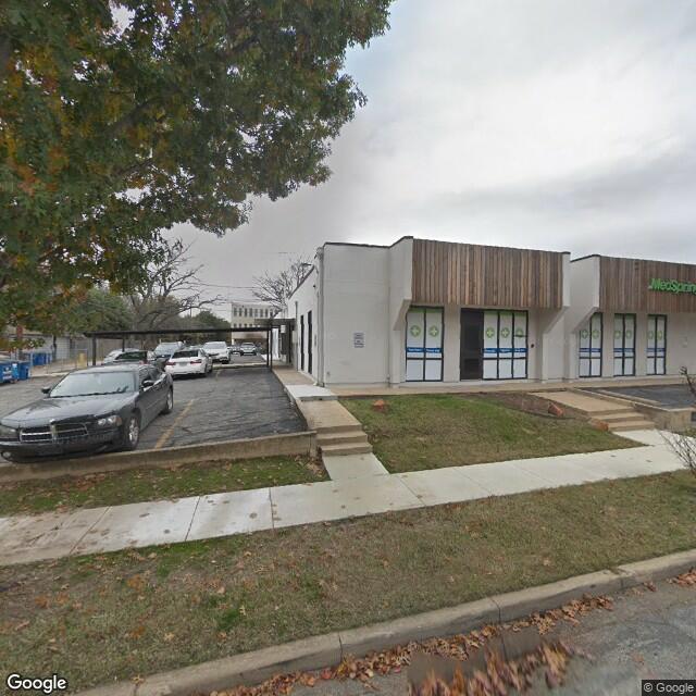 4501-4509 Lemmon Ave, Dallas, TX, 75219