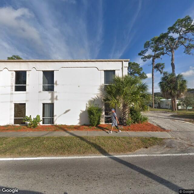 5510 River Rd, New Port Richey, FL, 34652