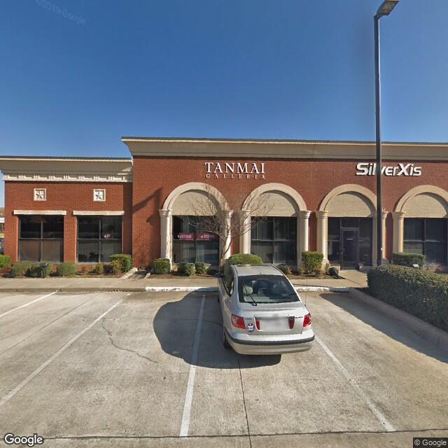 305 Cimarron Trl, Irving, TX, 75063