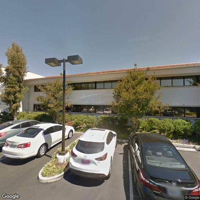 1220 La Venta Dr, Westlake Village, CA, 91361