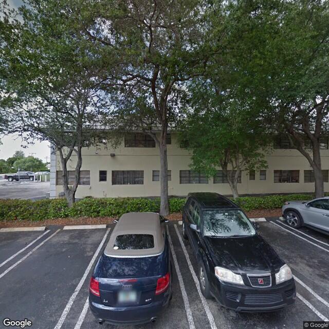 1920 Palm Beach Lakes Blvd, West Palm Beach, FL, 33409